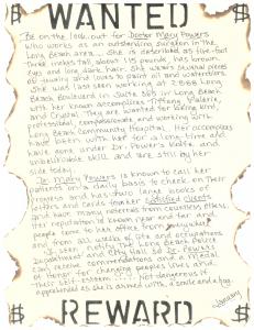 Patient-Testimonial-2