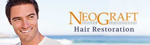 NeoGraft / Hair Restoration