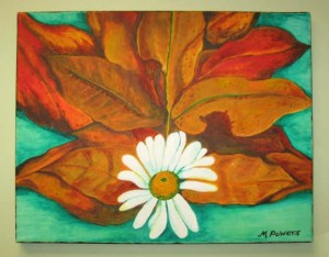 8_flower